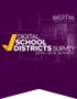 National Survey Recognizes School District Award